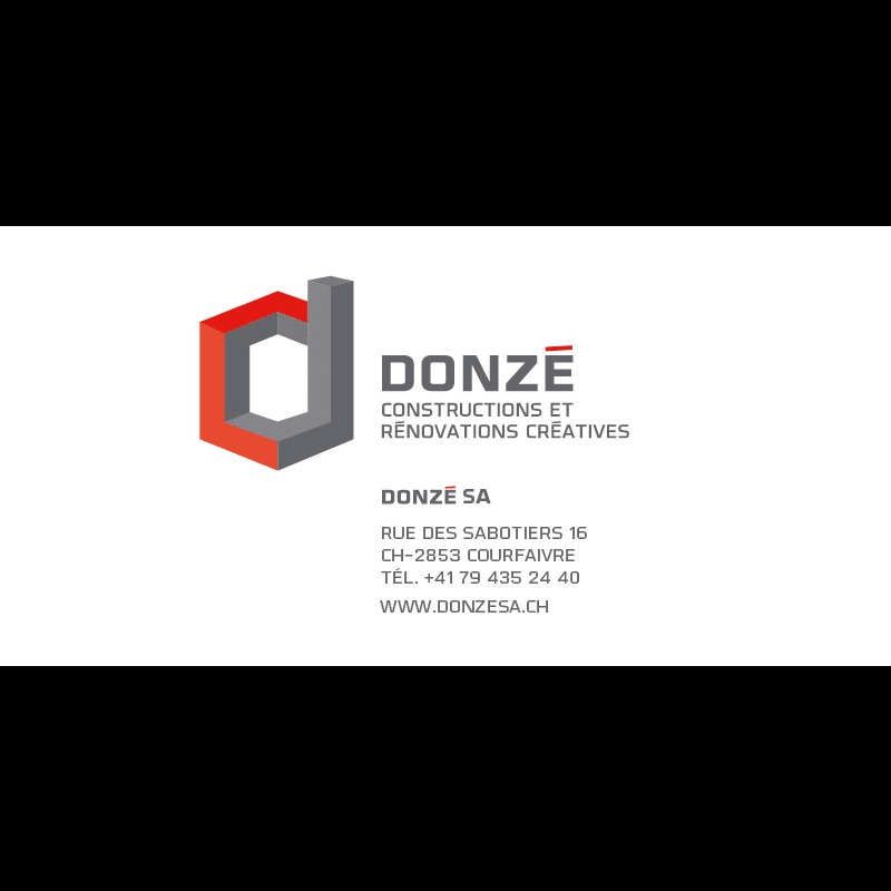 DONZE